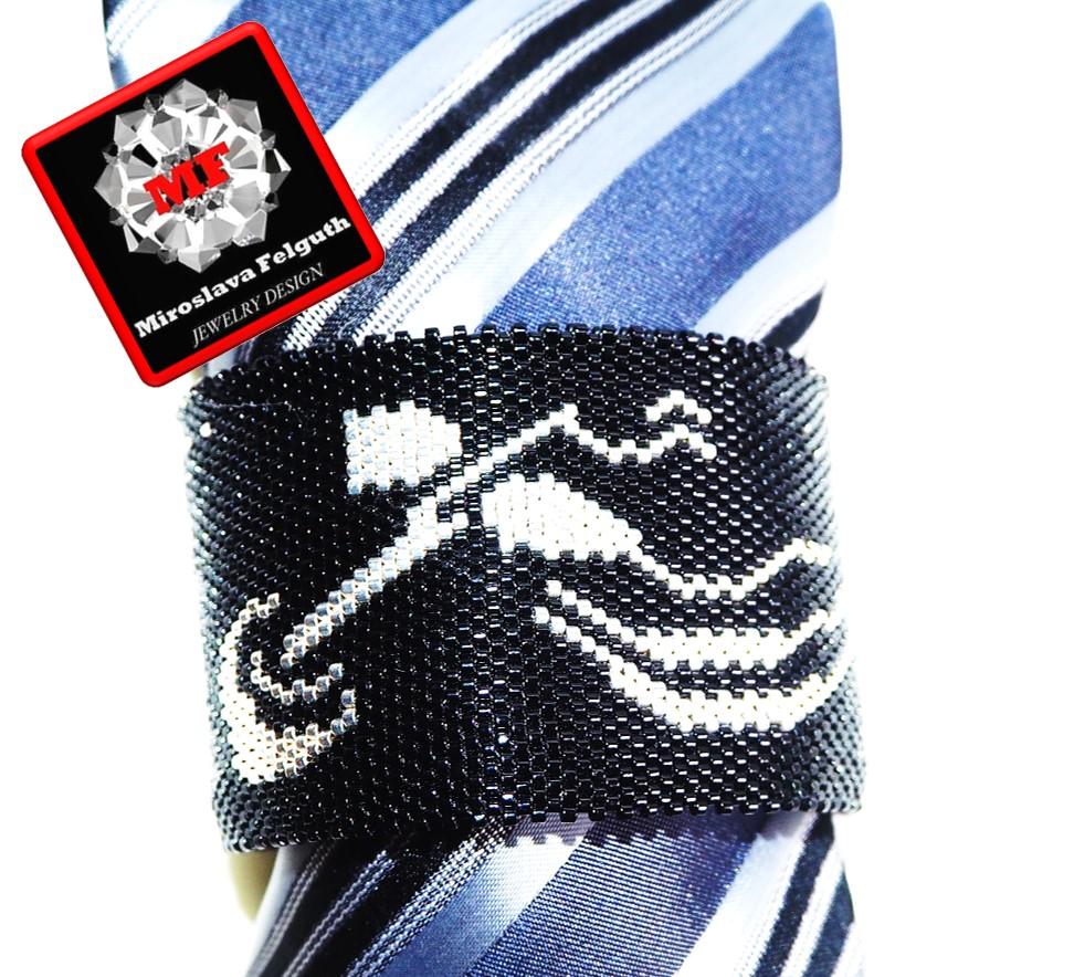Chopper Armband/ Bracelet/ Náramek