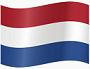 countryflags.com/fr
