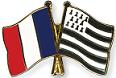 Sur drapeaux-shop.com