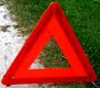 Le triangle de présign.