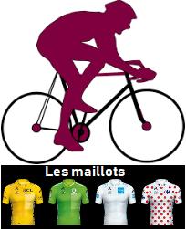 Tour de France/france.tvsport/direct/résultats
