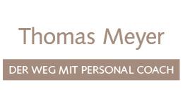 Start zur Website Thomas Meyer und Elke Meyer - Thomas & Elke Meyer