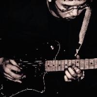 JULY 25, 2004  - Syn Nakamura