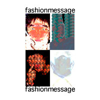 fashionmessage - Fashion Message