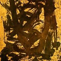 Lost Trux Vol.01 - Syn Nakamura
