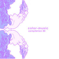 color-music Showcase Vol.02