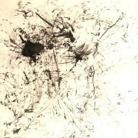 Tete EP - Syn Nakamura