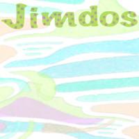 Jimdos GW-Special Vol.02