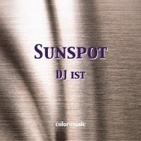 Sunspot - DJ ist