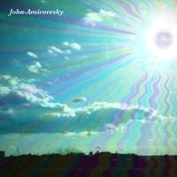 John-Amicoresky - John-Amicoresky