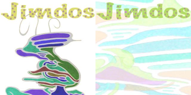 Jimdos