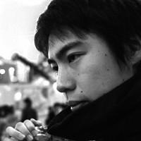 Junpey Yokoyama