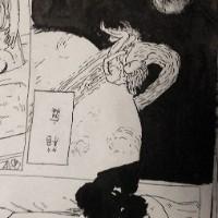 Wasuremono/Counter Ensemble EP - Syn Nakamura