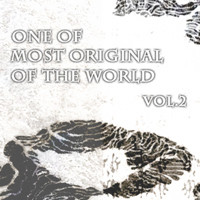 One of Most Original of The World Vol.2