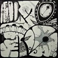 Car EP - Syn Nakamura