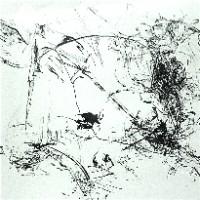 Ambient, Modulation And Trim II/III EP - Syn Nakamura