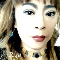 Ryo Utasato