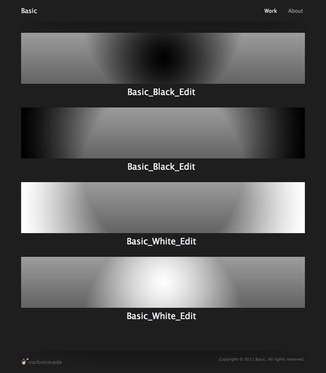Basic_Edit