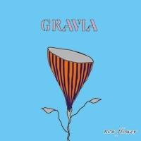new flower - GRAVIA