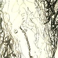 Trimming - Syn Nakamura