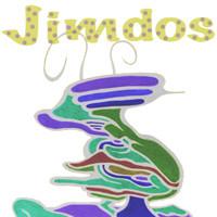 Jimdos GW-Special Vol.01