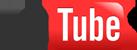 YouTube - Artist