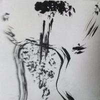 Exodus EP - Syn Nakamura