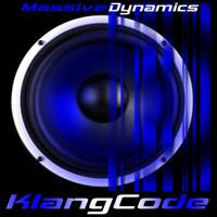 KlangCode
