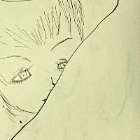 Baby Talking EP - Syn Nakamura