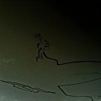 Dragon EP - Ryo Hanzawa
