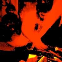 Misonigiri EP - PURE