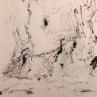 Ebisu Variations - Syn Nakamura