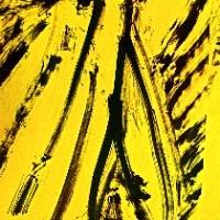 Lost Trux Vol.02 - Syn Nakamura