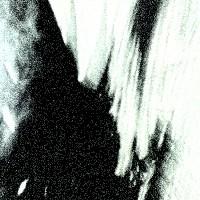 Takako III - Syn Nakamura
