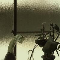 Kitchen (Slow) - Syn Nakamura