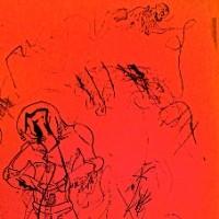 Shibuya EP - Syn Nakamura