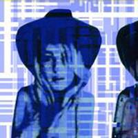 Juno 09 mix - DJ URI