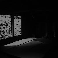 Eureka (Version 1) - Syn Nakamura