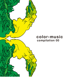 color-music - compilation 00