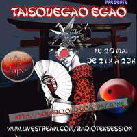 Taisouegao-radio sensation music5-20-2011 - taisouegao