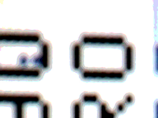 005_Edit