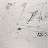 Hospital EP - Syn Nakamura