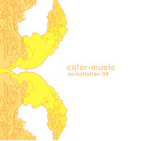 color-music Showcase Vol.01