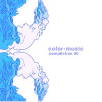 color-music Showcase Vol.03
