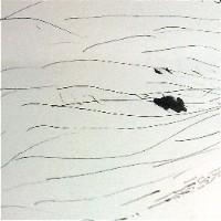 Quarter EP - Syn Nakamura