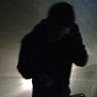 Underground Silence (Live Apr.03.09) - Syn Nakamura
