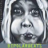 BIPOLARBEATS