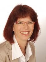 Martina Herrlich