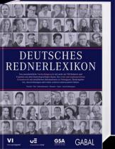 Deutsches Rednerlexikon Feng Shui