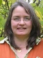 Ursula Lenz Heilpraktikerin